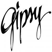 Gipsy Brand