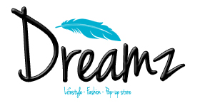 Dreamz Fashion & Lifestyle